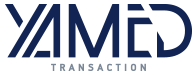 Yamed Transaction