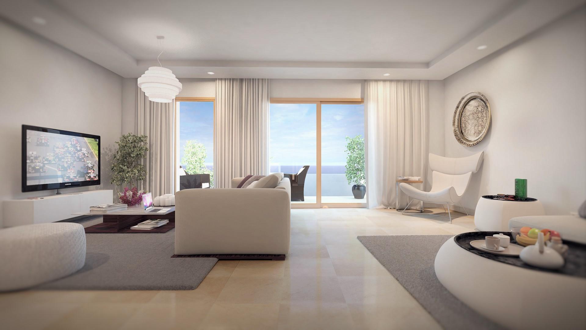 bellerive une r sidence appartement bellerive casablanca belv d re. Black Bedroom Furniture Sets. Home Design Ideas